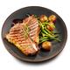 freshly grilled T bone steak - PhotoDune Item for Sale