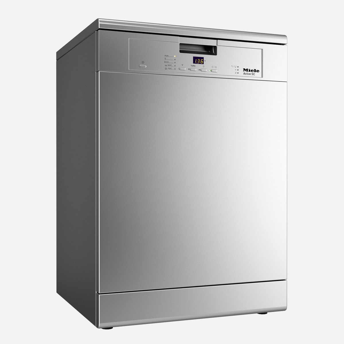 Miele G 4203 SC Active Dishwasher