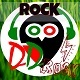 Grunge Punk Stadium Rock Anthem