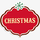 Merry Christmas Beatbox