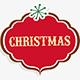 Christmas Beatbox - AudioJungle Item for Sale
