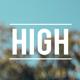 HIGHSTORY