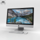 Apple iMac 27-inch 2015