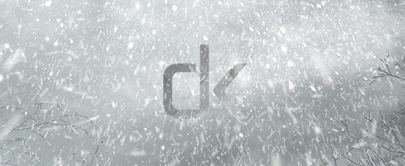 Envato%20profile%20banner%20winter