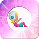 Workout exercises for kidsWITH ADMOB