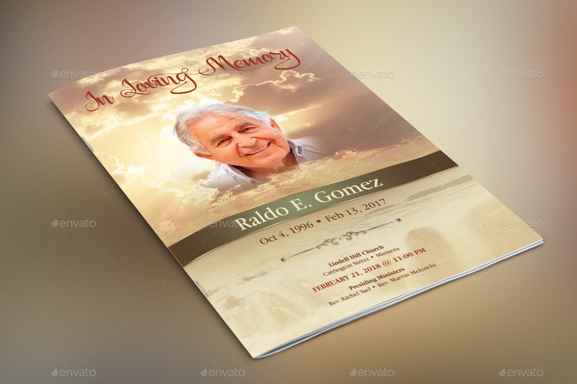 best free download funeral program template images gallery.html