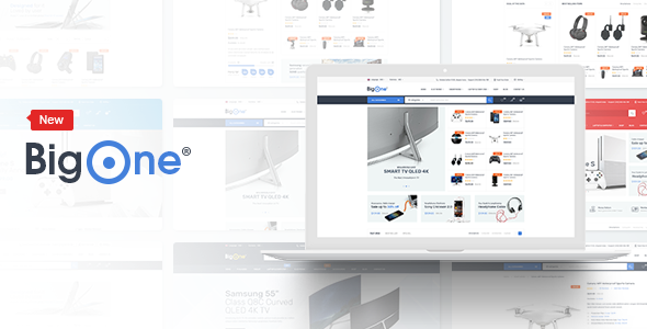 Download Bigone - Responsive Magento Theme            nulled nulled version
