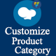 Customize Product Category For WPBakery Page Builder (Visual Composer)