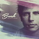 Brush Strokes Frame Slideshow - VideoHive Item for Sale