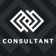 Consultant | WordPress Consultant - ThemeForest Item for Sale