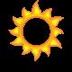 Fun Transition Logo