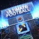 Ultimate Football - Broadcast Package - VideoHive Item for Sale