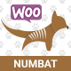 Numbat - Pet Shop WooCommerce WordPress Theme