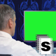 Doctor Green Screen - VideoHive Item for Sale