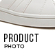 Product Photography Photoshop Action