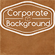 Upbeat Corporate Piano Background