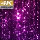 Purple Rain 4K - VideoHive Item for Sale