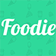 Foodies! Multiple Restaurant Management System CMS