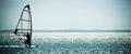 windsurfer - PhotoDune Item for Sale