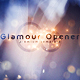 Glamour Opener - VideoHive Item for Sale