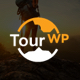 Tour WP - Travel & Tour WordPress Theme or Tour Operator and Travel Agency - ThemeForest Item for Sale