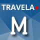 Travela Muse