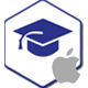 Education App iOS