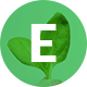 Eco Press - Nature, Ecology & NGO WordPress Theme