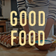 Good Food - Recipe Magazine & Food Blogging Theme - ThemeForest Item for Sale