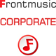 Corporative Inspire