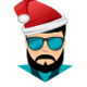 Christmas Holidays