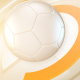 Soccer Backgrounds - VideoHive Item for Sale