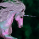 Robot Unicorn Attack - Android