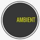 Ambient Day