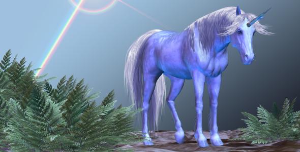CodeCanyon Robot Unicorn Attack BBDOC Android iOS 21059489