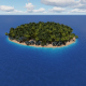 Island 2 - VideoHive Item for Sale