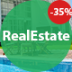 Real Estate - Real Property HTML5 Template Responsive - ThemeForest Item for Sale