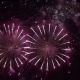 Firework - Concept of Finale of Any Holiday - VideoHive Item for Sale