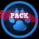 Symphony pack