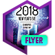 Club Flyer - New Year's Eve - GraphicRiver Item for Sale