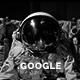 Innova Google Slide Pitch Deck