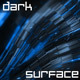 Dark Surface Background - GraphicRiver Item for Sale