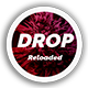 Drop Reloaded - Creative Personal & Portfolio Minimal Theme