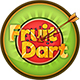 Fruit Dart