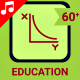 Education Icons - VideoHive Item for Sale