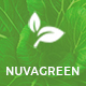 NuvaGreen - Landscape & Gardening PSD Template - ThemeForest Item for Sale