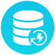 Ajax Mysql Database Backup & Restore simple script