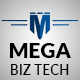 MegaBizTech