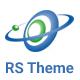 rs-theme