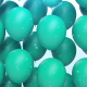 Balloons and Particles  - VideoHive Item for Sale